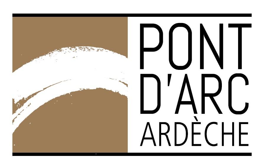 Pont D'arc Ardeche
